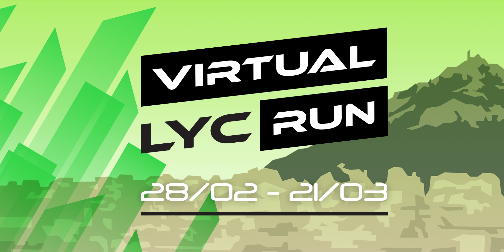 Virtual-Run-LYC-slideshow-2000x1000