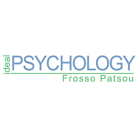 IDEAL PSYCHOLOGY